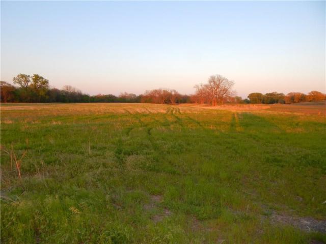 00 Bethel 20 South Road, Shawnee, OK 74801 (MLS #833913) :: KING Real Estate Group
