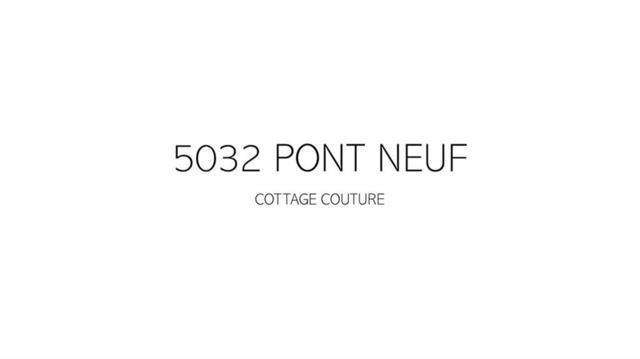 5032 Pont Neuf Road, Edmond, OK 73034 (MLS #834653) :: Wyatt Poindexter Group