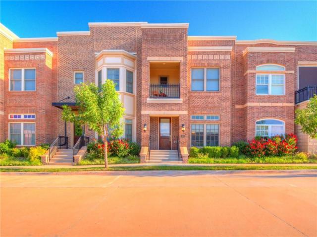 113 N Geary Circle, Oklahoma City, OK 73104 (MLS #835070) :: KING Real Estate Group