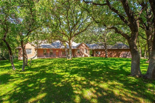 10404 Harvestyme Lane, Edmond, OK 73025 (MLS #836576) :: Meraki Real Estate