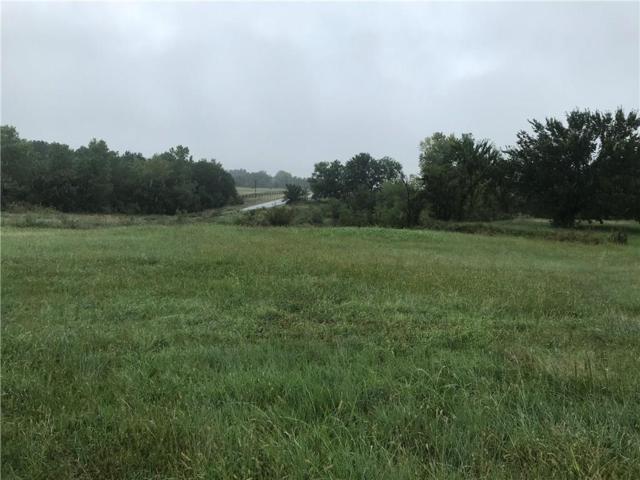 25045 State Highway 39, Purcell, OK 73080 (MLS #837369) :: Meraki Real Estate