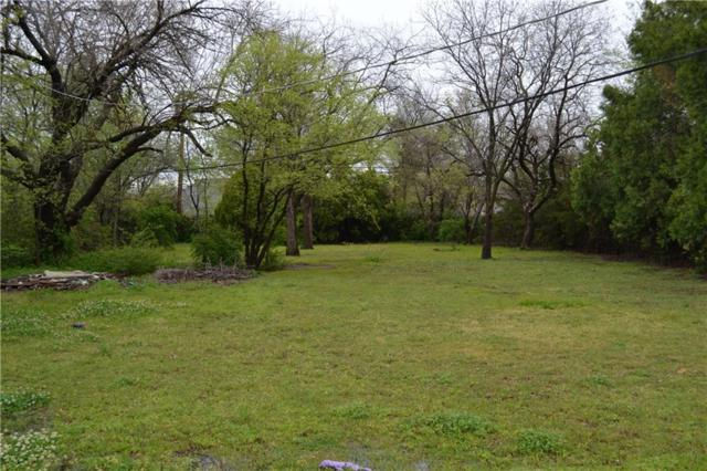 2729 W Wilshire, Nichols Hills, OK 73116 (MLS #837778) :: Homestead & Co
