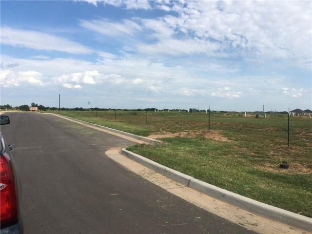 11453 NW 127 Street, Oklahoma City, OK 73099 (MLS #837990) :: Homestead & Co