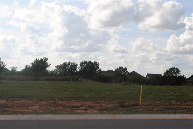 4531 Baldwin Avenue, Moore, OK 73160 (MLS #838481) :: KING Real Estate Group