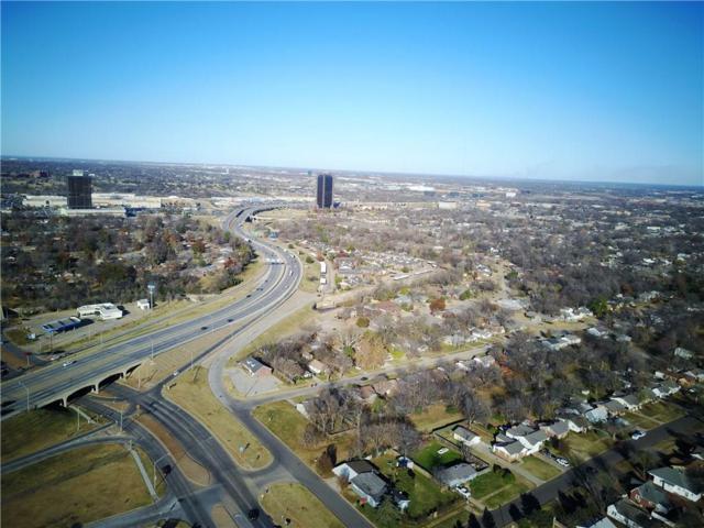 4108 N Hemingway Avenue, Oklahoma City, OK 73106 (MLS #838562) :: Erhardt Group at Keller Williams Mulinix OKC