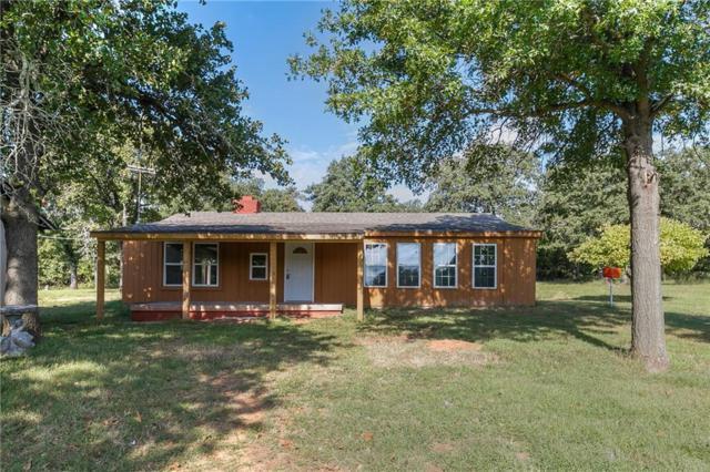16709 Topaz, Norman, OK 73026 (MLS #839362) :: Meraki Real Estate