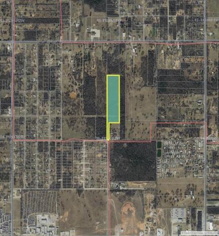 Na, Oklahoma City, OK 73084 (MLS #839987) :: Homestead & Co