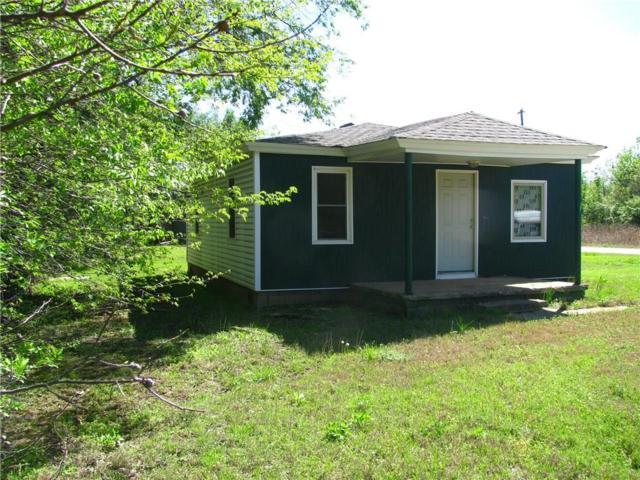 Oklahoma City, OK 73114 :: KING Real Estate Group