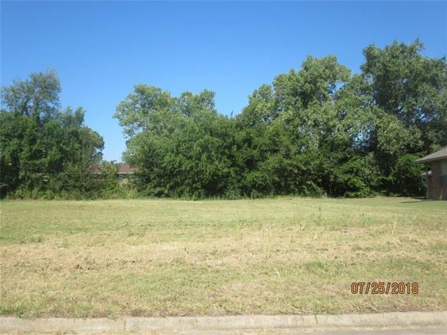 Justin Place, Spencer, OK 73084 (MLS #842702) :: KING Real Estate Group