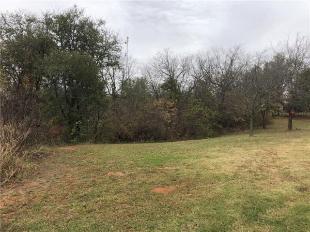 3693 Black Forrest Court, Newcastle, OK 73065 (MLS #842754) :: KING Real Estate Group