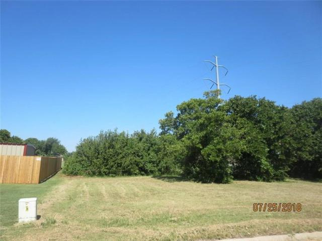 Amy Way, Spencer, OK 73084 (MLS #842897) :: KING Real Estate Group