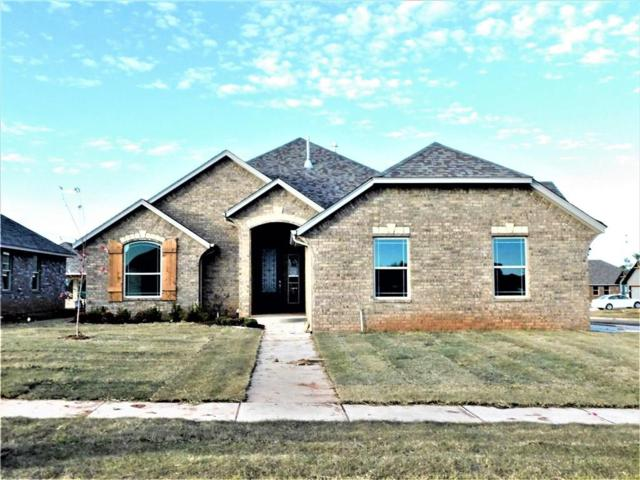 Moore, OK 73160 :: UB Home Team