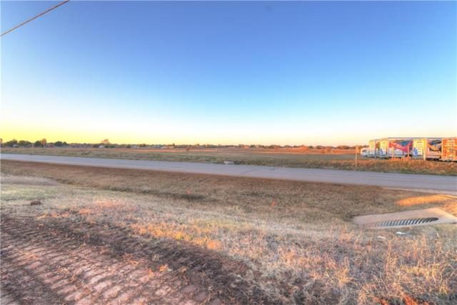 090109426 178th Street, Piedmont, OK 73078 (MLS #843087) :: Denver Kitch Real Estate
