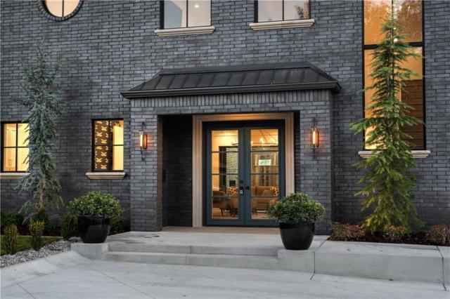 1902 Dorchester Drive, Nichols Hills, OK 73120 (MLS #843381) :: Meraki Real Estate