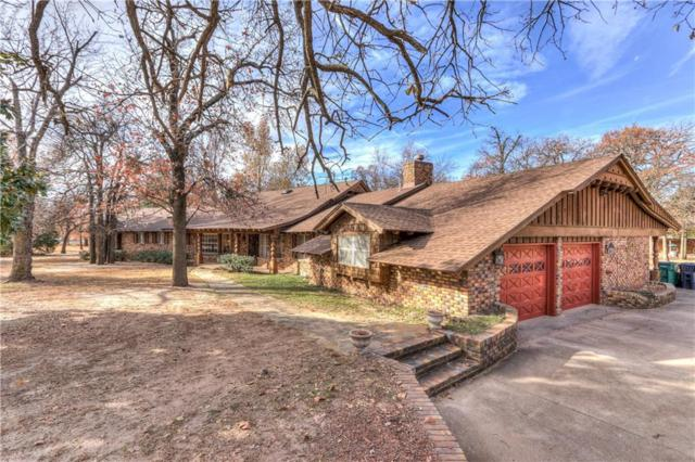 1111 N Anita, Oklahoma City, OK 73127 (MLS #844687) :: KING Real Estate Group