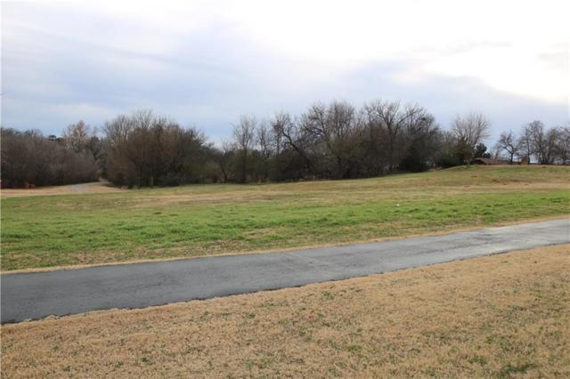 0000 Kenna Court, Purcell, OK 73080 (MLS #846265) :: Homestead & Co