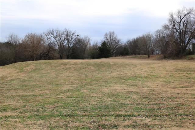000000 Kenna Court, Purcell, OK 73080 (MLS #846267) :: Homestead & Co