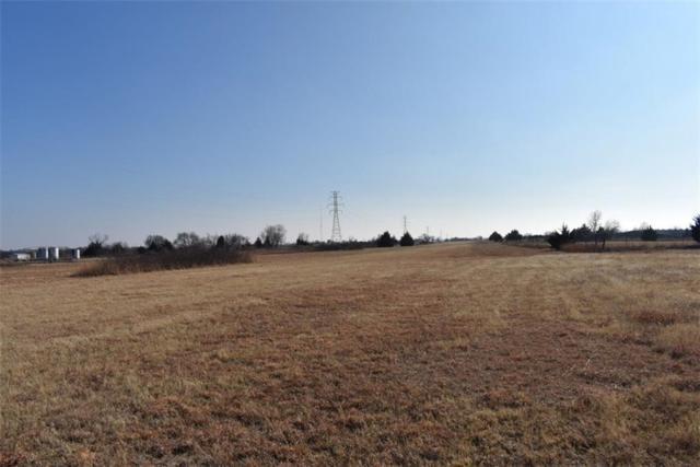 1220 County Road 1346, Chickasha, OK 73018 (MLS #849128) :: Erhardt Group at Keller Williams Mulinix OKC