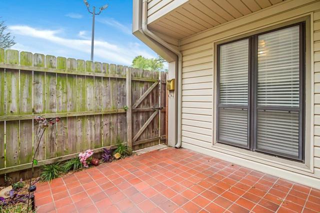 823 Cardinal Creek, Norman, OK 73072 (MLS #849137) :: Homestead & Co