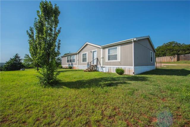 563 Venado Valley Road, Meridian, OK 73058 (MLS #850233) :: Homestead & Co