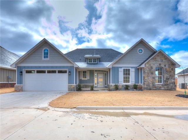 5525 N Miller Avenue, Oklahoma City, OK 73112 (MLS #851833) :: Homestead & Co