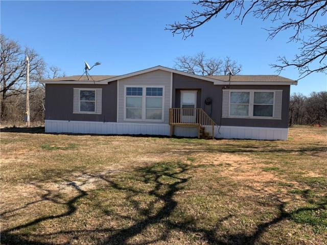 177106 N Rr 1 Box 147 Road, Duncan, OK 73533 (MLS #852762) :: KING Real Estate Group