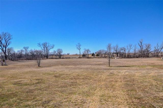 4400 SW Mustang Road, Oklahoma City, OK 73064 (MLS #852854) :: Denver Kitch Real Estate