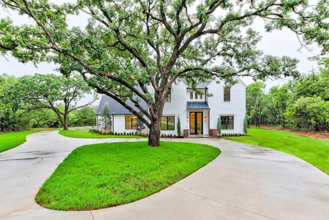 10009 NE 145th Street, Oklahoma City, OK 73049 (MLS #853879) :: KING Real Estate Group