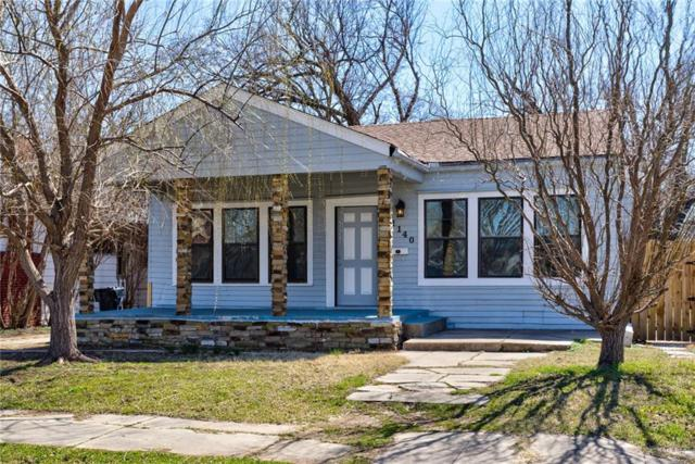 Oklahoma City, OK 73118 :: Homestead & Co