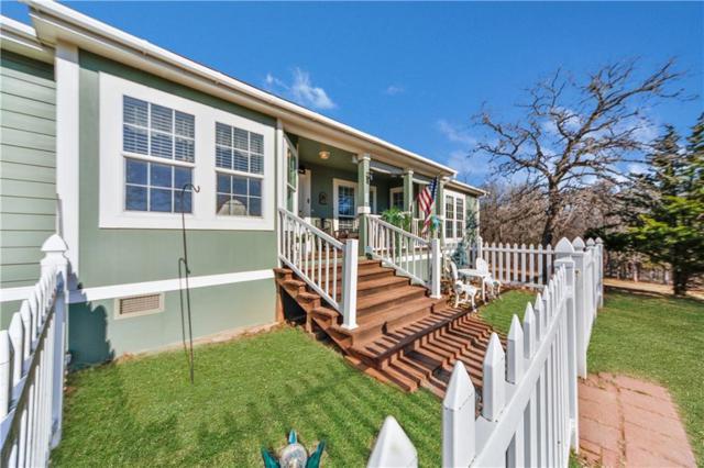 13701 Jennie Lane, Arcadia, OK 73007 (MLS #858582) :: Homestead & Co
