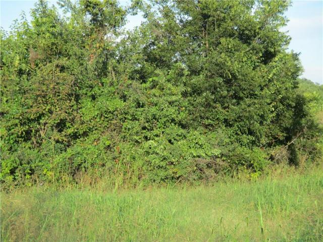 Choctaw Road, Choctaw, OK 73020 (MLS #860314) :: Homestead & Co