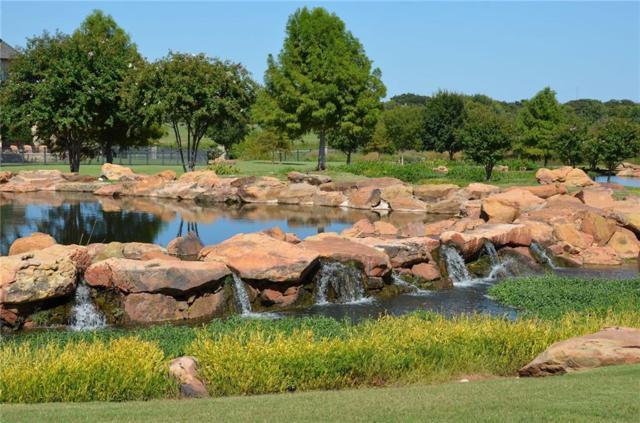 14904 Gaillardia Lane, Oklahoma City, OK 73142 (MLS #861759) :: Homestead & Co