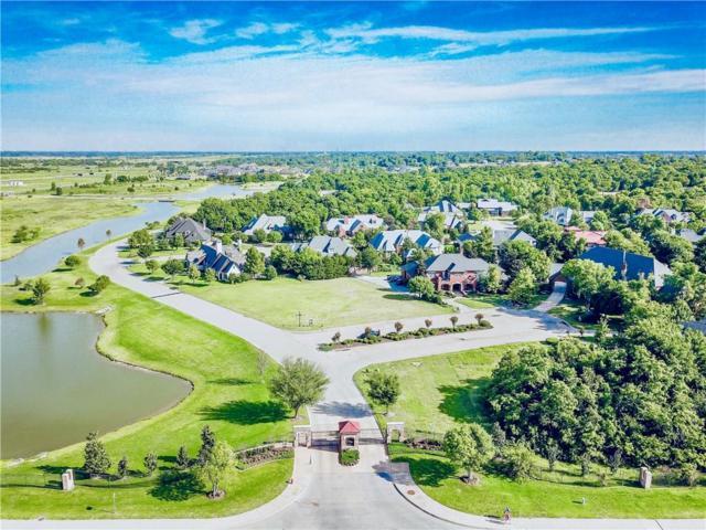 2700 Crittenden Link Road, Norman, OK 73072 (MLS #864566) :: Erhardt Group at Keller Williams Mulinix OKC