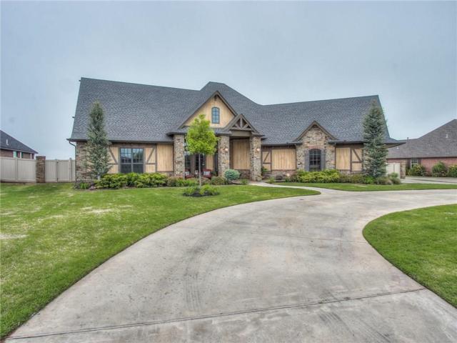 108 Sage, Elk City, OK 73644 (MLS #864649) :: KING Real Estate Group