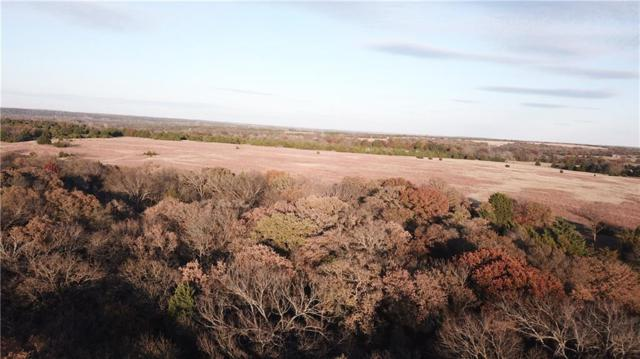 Indian Meridian/E 750 Rd Tract 1, Langston, OK 73050 (MLS #865935) :: Erhardt Group at Keller Williams Mulinix OKC