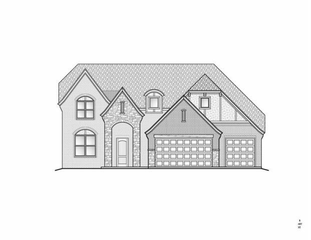 15908 Redstem Way, Edmond, OK 73013 (MLS #866699) :: Homestead & Co