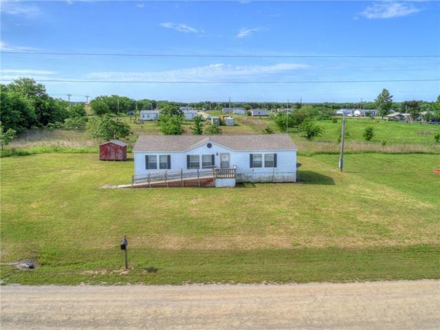 Mounds, OK 74047 :: Denver Kitch Real Estate