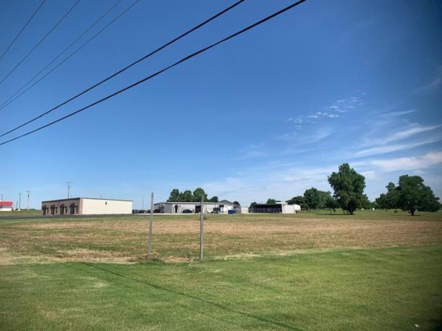 Tuttle, OK 73089 :: Homestead & Co