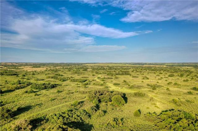 Sweetwater, OK 73666 :: KING Real Estate Group