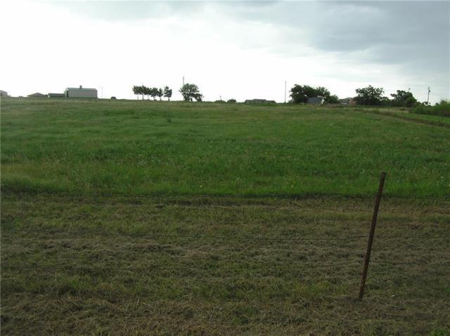 NW Fina Road, Piedmont, OK 73078 (MLS #874213) :: Denver Kitch Real Estate
