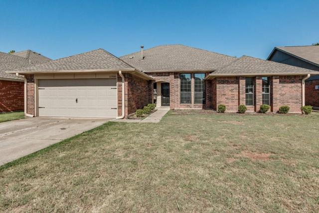 11908 Skyway Avenue, Oklahoma City, OK 73162 (MLS #875897) :: Homestead & Co