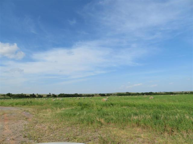Rural Butler, Butler, OK 73625 (MLS #876762) :: Homestead & Co