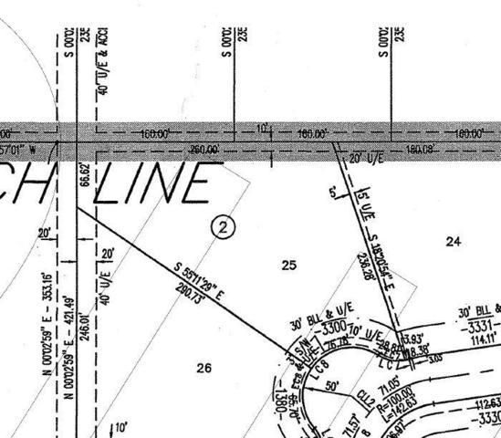 3300 Blackbird Lane, Norman, OK 73071 (MLS #878427) :: Homestead & Co