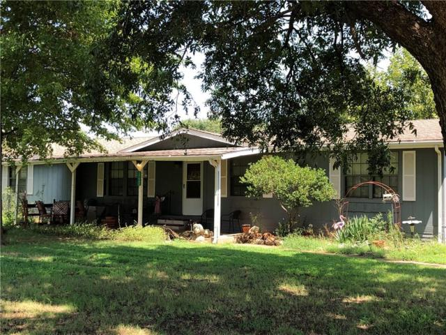 17402 Lovell Main Street, Crescent, OK 73028 (MLS #879540) :: Homestead & Co