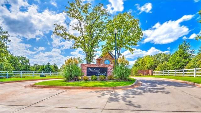 14245 East Fork, Arcadia, OK 73007 (MLS #883468) :: Erhardt Group at Keller Williams Mulinix OKC