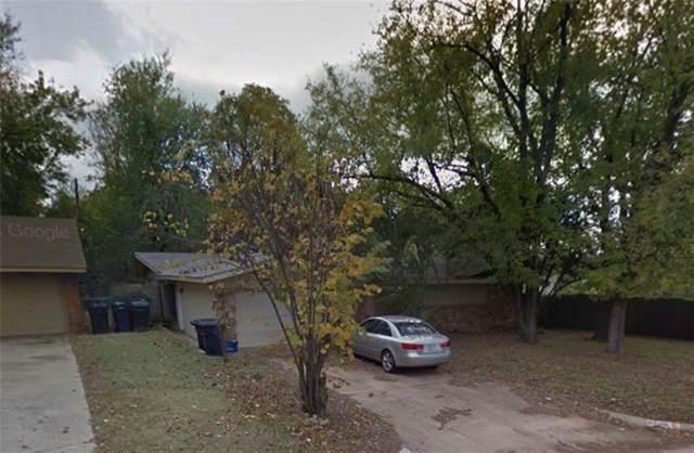 Oklahoma City, OK 73127 :: Homestead & Co