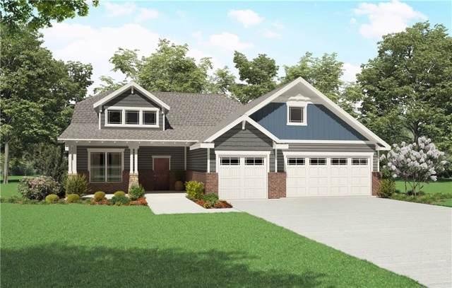 333 SW 166th Street, Moore, OK 73160 (MLS #886117) :: Homestead & Co