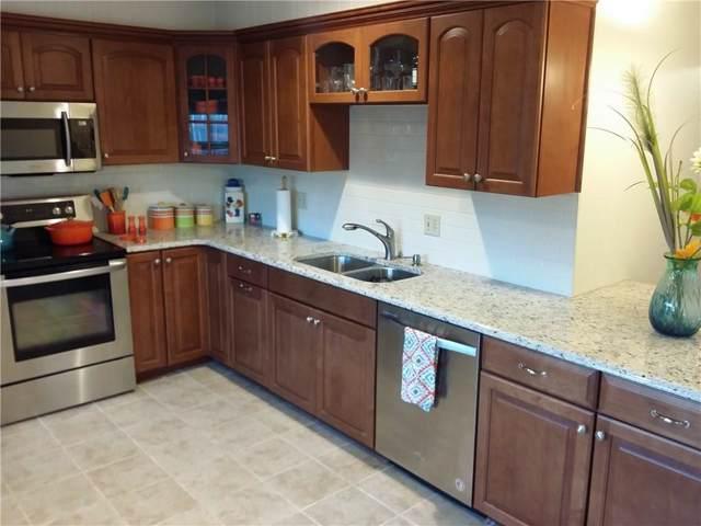 8400 NW 109th Street, Oklahoma City, OK 73162 (MLS #887280) :: Keri Gray Homes