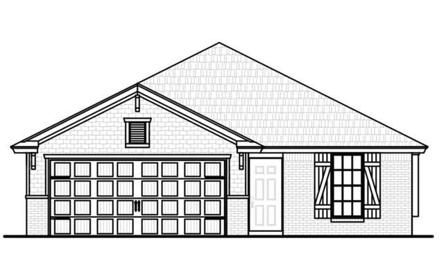 4641 Tsavo Way, Oklahoma City, OK 73179 (MLS #890400) :: Homestead & Co