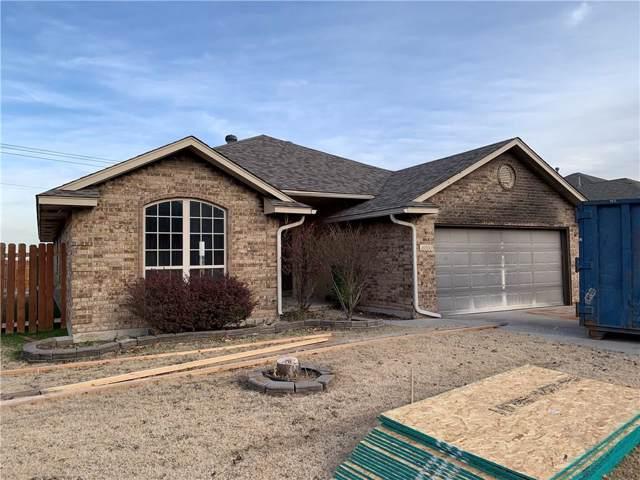 16000 Vicki Drive, Oklahoma City, OK 73170 (MLS #890908) :: Homestead & Co